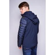 пальто мужские KBN280006226013