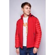 пальто мужские KBN280006226048