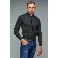 свитер мужские KZK090003162027
