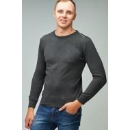 свитер мужские KZK090003163027