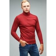 свитер мужские KZK090003164049