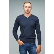 свитер мужские KZK090003165013