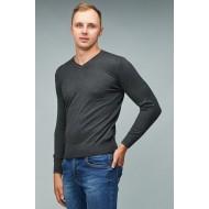 свитер мужские KZK090003165027