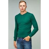 свитер мужские KZK090003167041