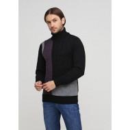 свитер мужские KZK090003168010