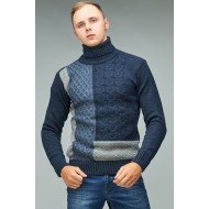 свитер мужские KZK090003168013