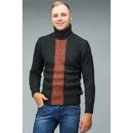 свитер мужские KZK090003170010