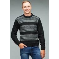 свитер мужские KZK090003171010