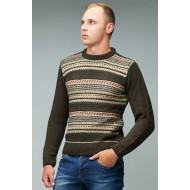 свитер мужские KZK090003171017
