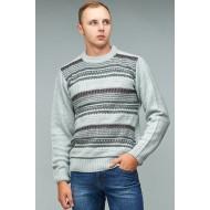 свитер мужские KZK090003171031