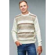 свитер мужские KZK090003171035