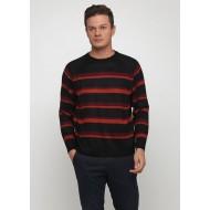 свитер мужские KZK090003173010