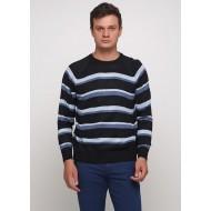 свитер мужские KZK090003173013