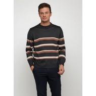 свитер мужские KZK090003173027