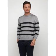 свитер мужские KZK090003173031