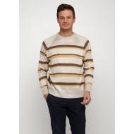 свитер мужские KZK090003173053