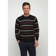 свитер мужские KZK090003174010