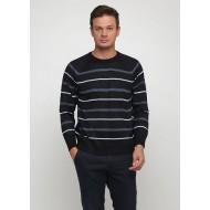 свитер мужские KZK090003174013