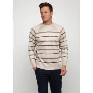 свитер мужские KZK090003174053