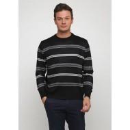 свитер мужские KZK090003175010