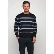 свитер мужские KZK090003175013