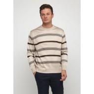 свитер мужские KZK090003175053