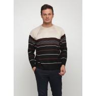 свитер мужские KZK090003176010