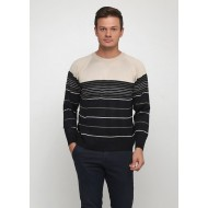свитер мужские KZK090003176013