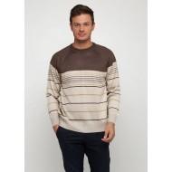 свитер мужские KZK090003176022