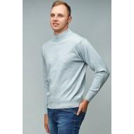 свитер мужские KZK090003177006
