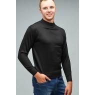 свитер мужские KZK090003177010