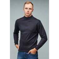 свитер мужские KZK090003177013