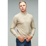 свитер мужские KZK090003177022