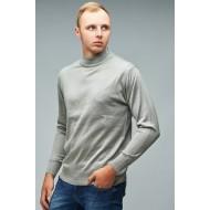 свитер мужские KZK090003177032