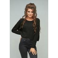 свитер женские KZK090024265010
