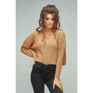 свитер женские KZK090024265017