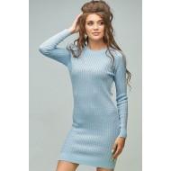 свитер женские KZK090024267002