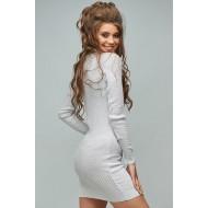 свитер женские KZK090024267031
