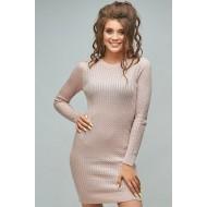 свитер женские KZK090024267266