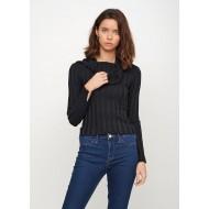 свитер женские KZK090024268010