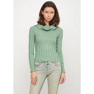 свитер женские KZK090024268045