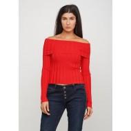 свитер женские KZK090024268048