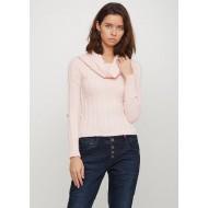 свитер женские KZK090024268266