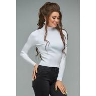 свитер женские KZK090024269037