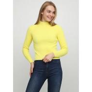 свитер женские KZK090024269038