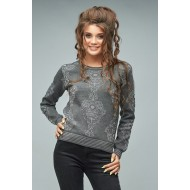 свитер женские KZK090024271027