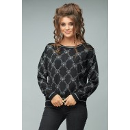 свитер женские KZK090024272010