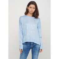 свитер женские KZK090024273002