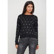 свитер женские KZK090024273010