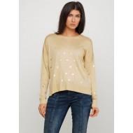 свитер женские KZK090024273022